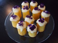 orange-almond-cakes-tiritiri-kitchen