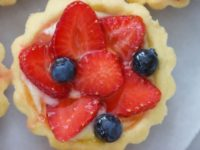 strawberrytartperfectpastrycookinglessonstiritirikitchen