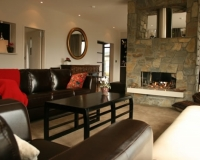 living-room-red-cushions-img_3444
