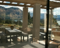terrace-outside-dining-room-img_2415