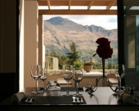 view-from-dining-table-img_2403