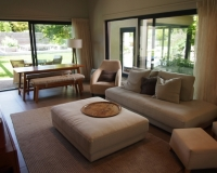 7-courtyard-house-livingroom-tiritiri-lodge