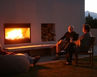 outdoor-fire-courtyard-house-tiritiri