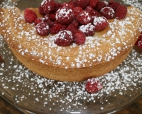 raspberry-shortcake-tiritiri-kitchen
