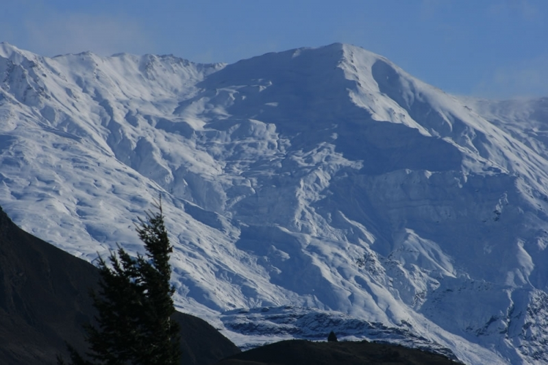 treble-cone-view-from-tiritiri-12-july-2011-001